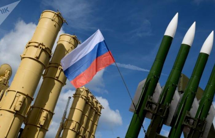 دفاع قاهر... كيف تم تأمين موسكو ضد خطر القصف النووي