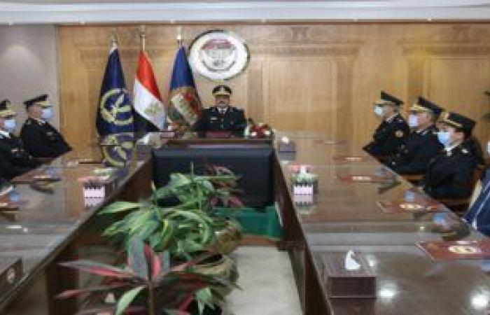 وزارة الداخلية تُعلن قبول الدفعة السادسة بمعاهد معاونى الأمن
