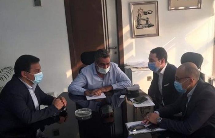أحمد مجاهد يكشف أسباب تأجيل انتخابات اتحاد الكرة