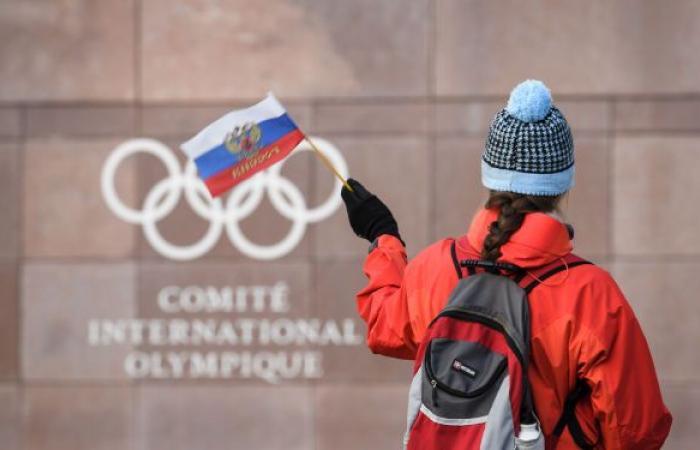 كوريا الجنوبية تقترح استضافة أولمبياد 2032 مع جارتها الشمالية
