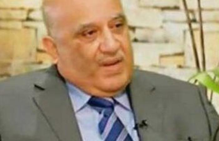 """هام للعمالة المصرية فى السعودية.. شعبة """"إلحاق العمالة"""" تعلن عن قرار إيجابى"""