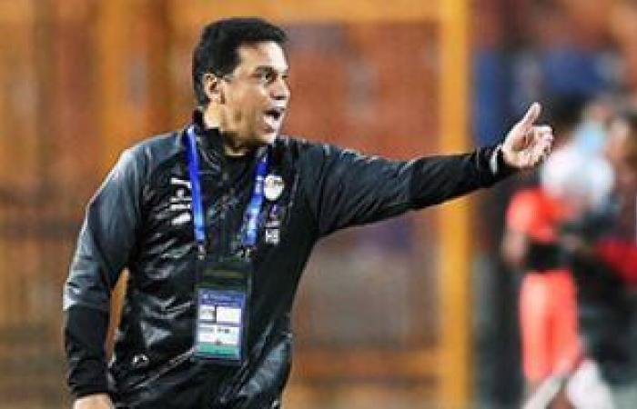 وائل القبانى: المنتخب لم يظهر بمستوى جيد مع البدرى وأرفض إلغاء الدورى