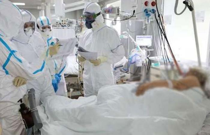 بالأسماء.. 9 دول تتصدر وفيات كورونا.. و10 «الأكثر إصابة» عالميًا