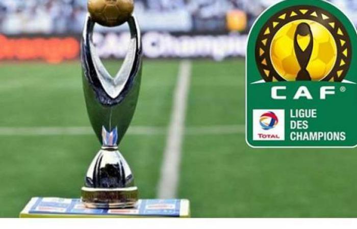 مواجهات حاسمة للأهلي والزمالك.. موعد مباريات الجولة الخامسة لأبطال أفريقيا