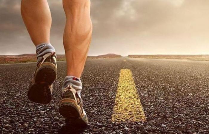 وزارة الصحة: جوائز قيمة للمتميزين في تحدي «نصف ساعة مشي»