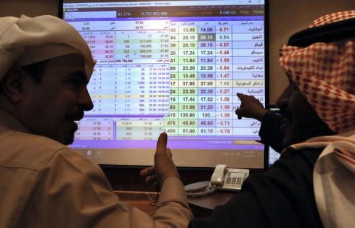 السعودية تسجل ارتفاعا قياسيا في تراخيص الاستثمار الأجنبي