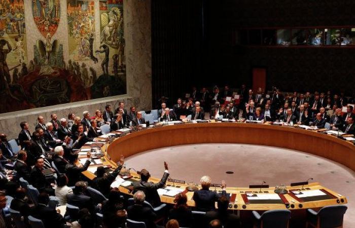 الصين تحذر من أن فرض العقوبات على بورما سيؤدي إلى تفاقم التوترات