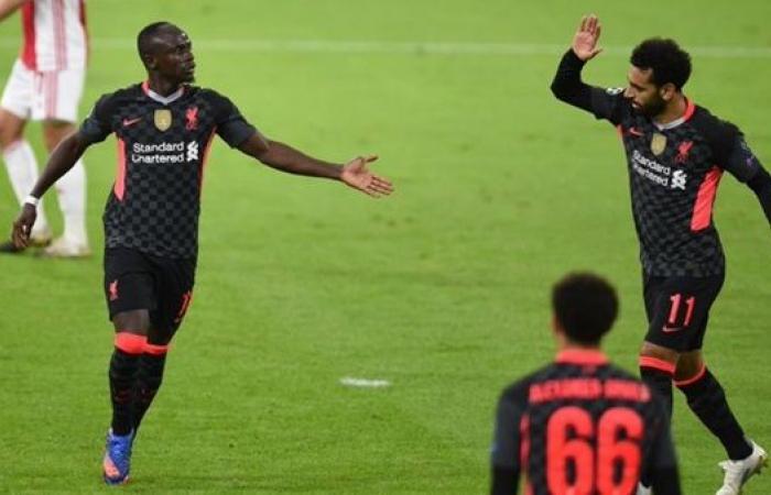 تعرف على مواعيد مباريات دور الثمانية في دوري أبطال أوروبا