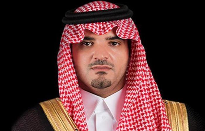 وزير الداخلية: أمن العراق لا ينفصل عن أمن السعودية والتعاون الأمني يشهد تطورًا مستمرًا