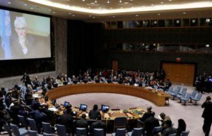 مبعوثة أمريكية: مجلس الأمن الدولي قلق من مأزق الانتخابات في الصومال