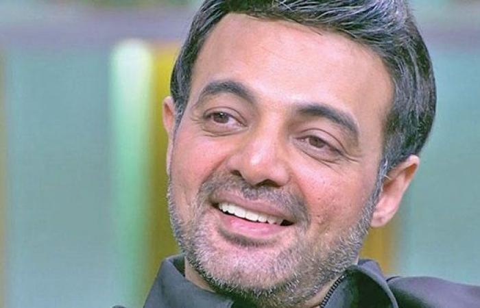 ما السر وراء غضب عمرو محمود ياسين من مسلسلات رمضان؟