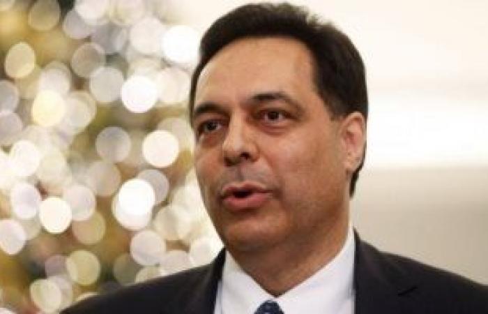 رئيس الحكومة اللبنانية: نأمل في أن تتشكل الحكومة الجديدة قريبا لمعالجة الأزمات
