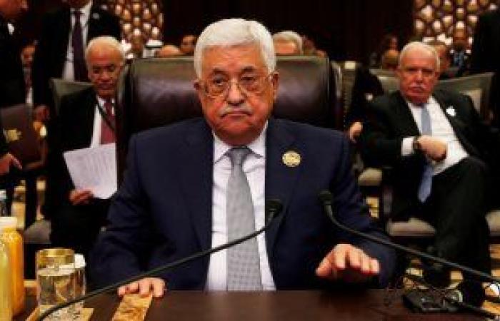 صحيفة إماراتية تشيد بدور مصر فى الملف الفلسطينى