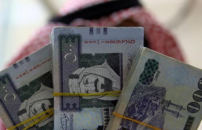 """إنفاق 27 تريليون ريال حتى 2030.. ما الفوائد الاقتصادية لبرنامج """"شريك"""" في السعودية؟"""