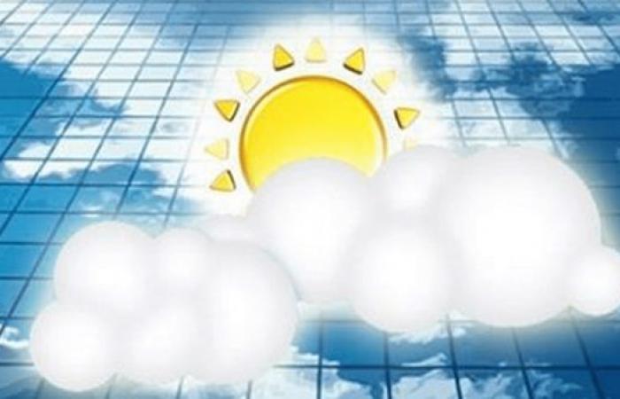 حالة الطقس اليوم الخميس 1-4-2021 في الإمارات