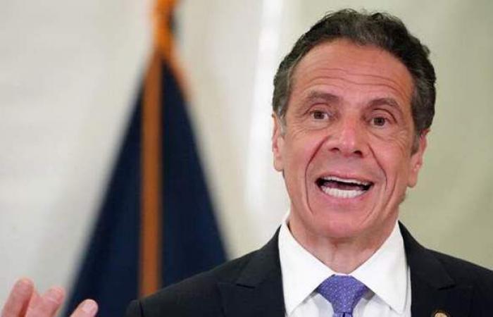 نيويورك تصدر تشريعا جديدا يسمح بتعاطي الماريجوانا