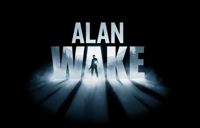 إشاعة: Alan Wake 2 قيد التطوير بتمويل من مطور Fortnite