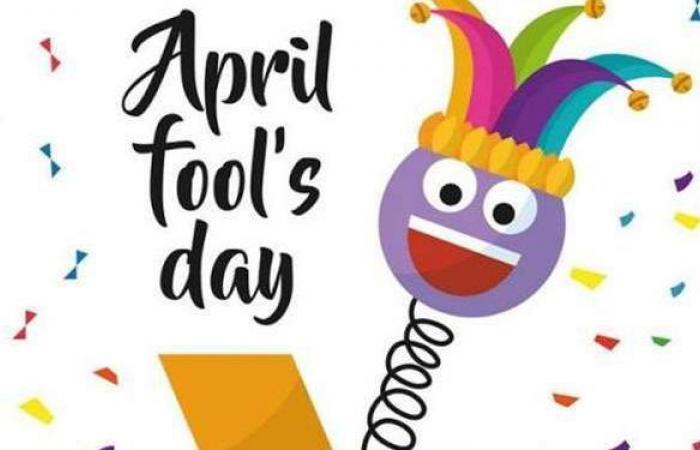 احذروا اليوم كذبة أبريل.. تعرف على أصل الحدث وأشهر مقالبه