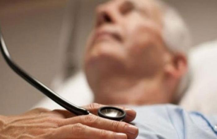 13 حقًا للمريض بالمؤسسات الصحية الخاصة.. «النمر» يجدِّد التذكير