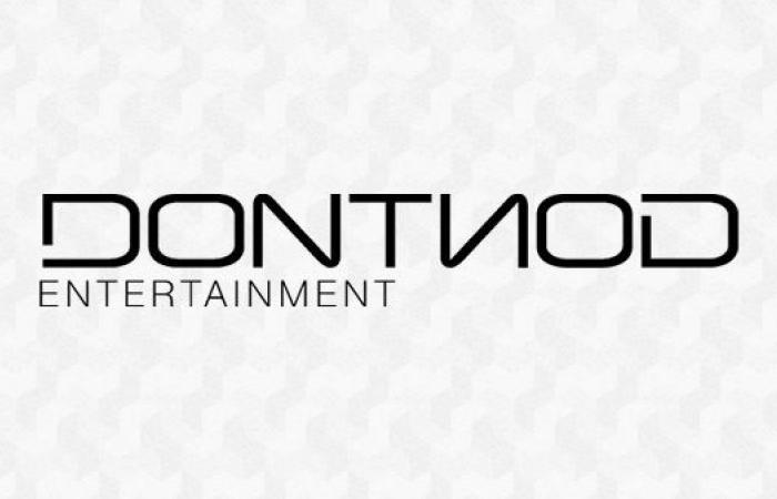 فريق Dontnod Entertainment يُخطط لنشر 5 عناوين بين 2022 وحتى 2025