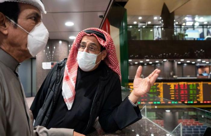 الكويت... صرف مستحقات نهاية الخدمة للوافدين في حالة واحدة