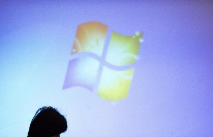 """""""مايكروسوفت"""" تتخلى عن مساعدها الصوتي الشهير"""