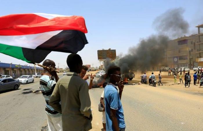 """السودان... رئيس """"العدل والمساواة"""" يوجه رسالة إلى المقاتلين"""