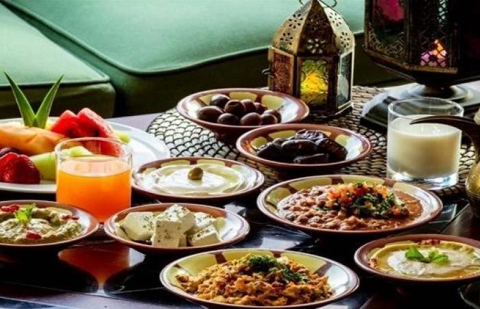 موعد السحور وآذان الفجر في خامس أيام رمضان 2021