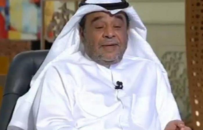 الشمراني: «طاش» لا زال مهيمنا على الذائقة الكوميدية السعودية