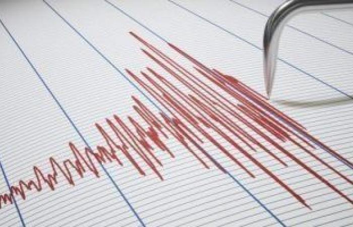 زلزال بقوة 6.8 ريختر يضرب شمال شرق اليابان ولا تحذيرات من حدوث تسونامى