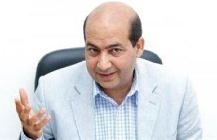 طارق الشناوي يكتب: مأساة اسمها حرف الجر (في)
