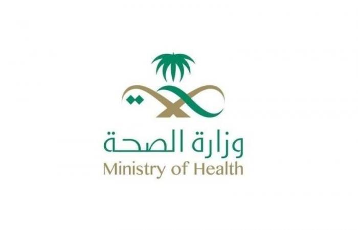 «الصحة» تكشف عدد الأيام التي يحتاجها مصاب «كورونا» للتعافي