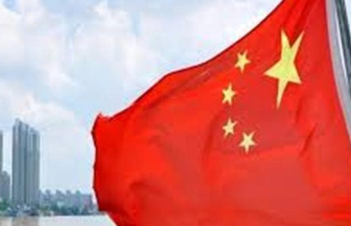 الاقتصاد الصيني يجذب 46.74 مليار دولار في الربع الأول