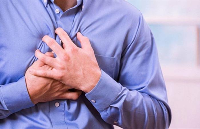 هل الصيام يؤثر على المصابين بأمراض القلب المزمنة؟.. المجلس الصحي يجيب