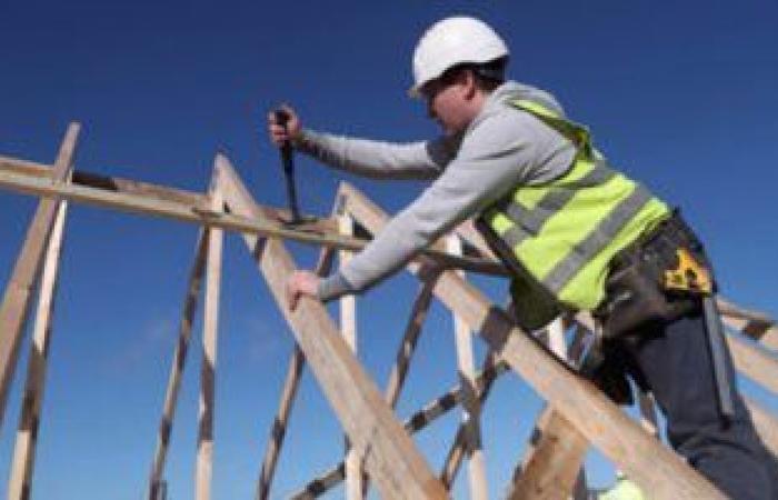 خطوات الحصول على رخصة بناء وفقا للاشتراطات الجديدة .. تعرف عليها