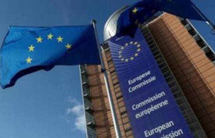 دول أوروبية تدعو إسرائيل لتسهيل إجراء الانتخابات بالأراضى الفلسطينية