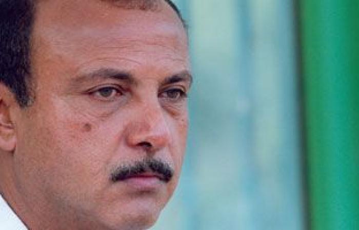 محسن صالح: استاد الأهلى حدث تاريخى وسنواجه فريقا عالميا فى الافتتاح