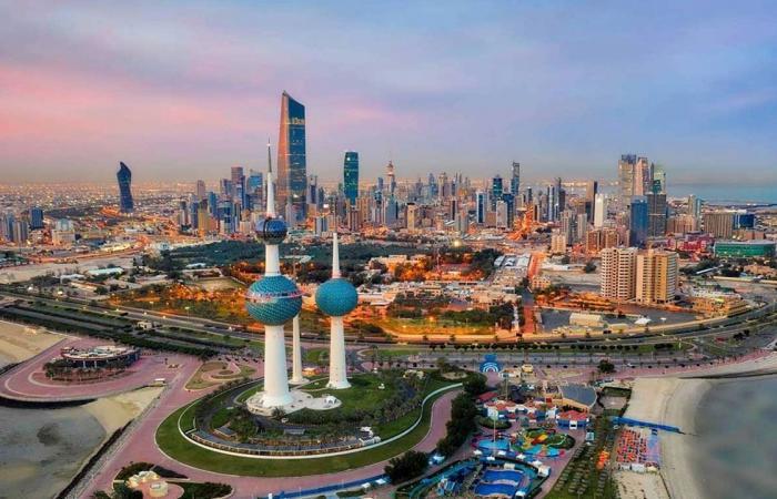 الكويت تنفي إغلاق سفارتها في تايلاند بسبب كورونا