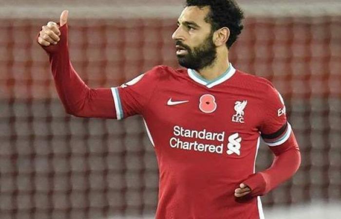 محمد صلاح: مانشستر يريد حرماننا من دوري الأبطال وهذا سبب تراجع النتائج