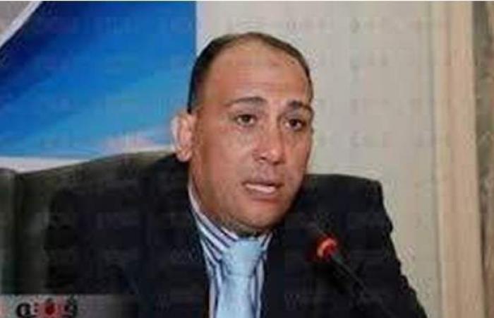 علاء رزق يطالب بإعادة النظر في أنشطة المشروعات الصغيرة