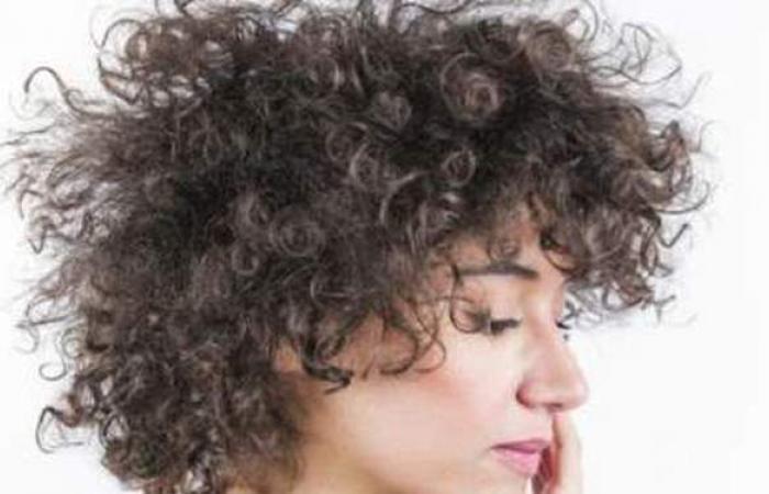 وصفات طبيعية للتخلص من هيشان الشعر