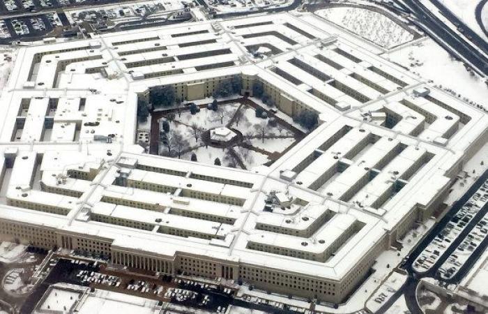 نائبة وزير الدفاع الأمريكي: واشنطن لا ترى أن المواجهة المسلحة مع الصين أمر لا مفر منه
