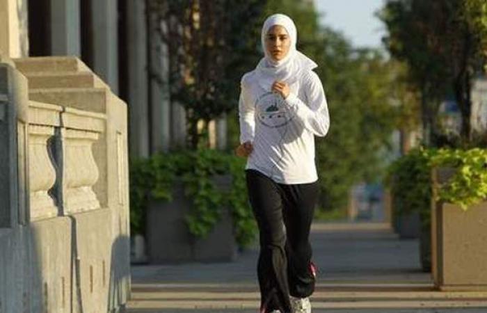لنزول الوزن قبل العيد.. ممارسة الرياضة قبل أو بعد الإفطار تحرق الدهون سريعا