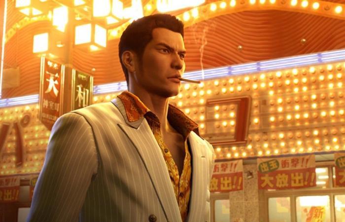 """شركة Nintendo تمنع شركائها اليابانيين التعاون مع جهات إجرامية منظمة """"ياكوزا"""""""