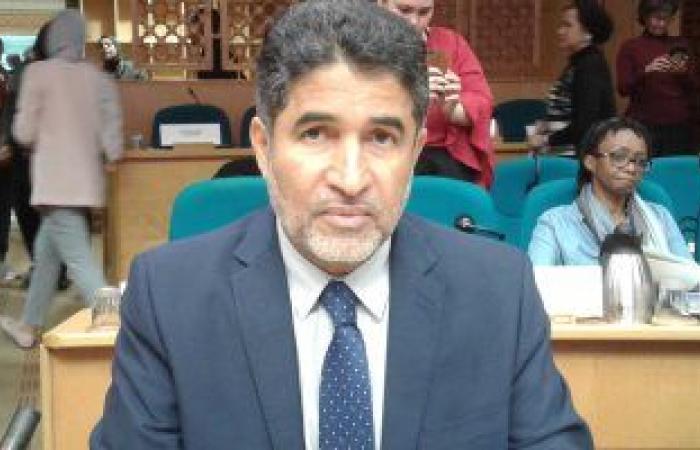 الصحة العالمية تعقد اتفاقية مع المجلس العربى للاختصاصات الصحية