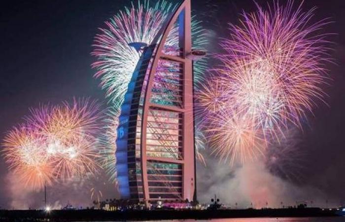 الإمارات تعلن إجازة عيد الفطر.. ومركز الفلك: رؤية الهلال 11 مايو مستحيلة