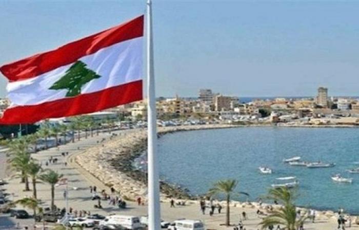الهيئات الاقتصادية اللبنانية تطالب بعدم إغلاق البلاد خلال عيد الفطر