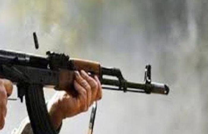 مصرع 4 أشخاص وإصابة 2 في مشاجرة بالأسلحة النارية بسوهاج