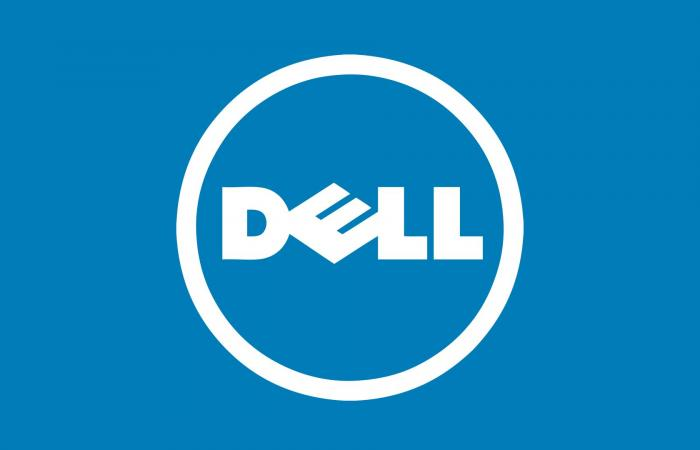 مئات الملايين من أجهزة شركة Dell منذ عام 2009 معرضة للإختراق !!!