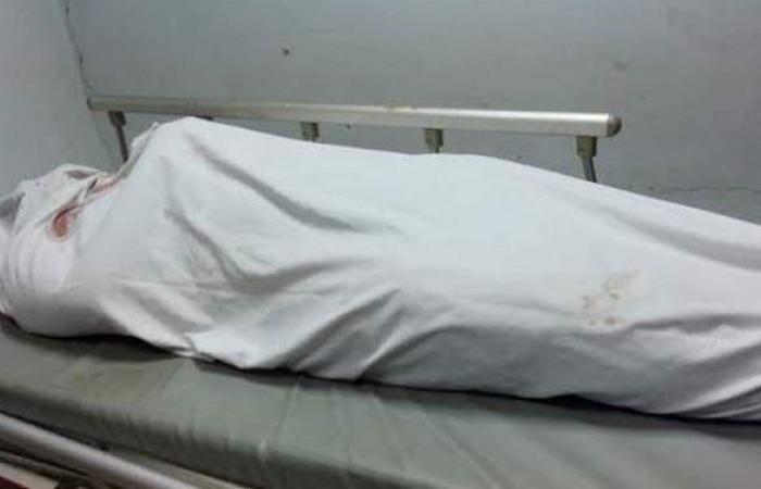 جريمة أسرية.. النيابة تعاين جثتي ربة منزل وابنتها في 15 مايو